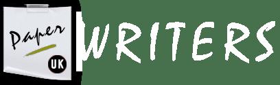Paper Writers UK